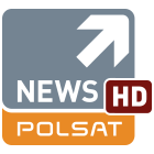 POLSAT NEWS HD